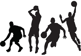 basketball clipart images basketball clipart 7429 free downloads