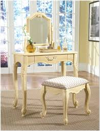 Oak Vanity Table With Drawers White Dressing Table 8 Drawers Design Ideas Interior Design For