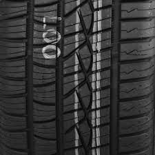 continental purecontact 195 65r15 91h bsw performance tire