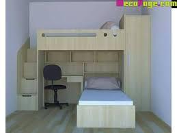 meuble chambre d enfant ouedkniss meuble algérie blida vente chambre d enfants sur mesure et