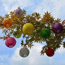 popular discount decorative lanterns buy cheap discount decorative
