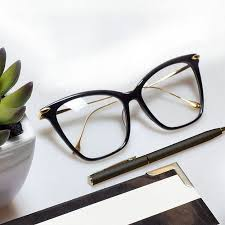 buy boots glasses best 25 eyewear ideas on glasses frames vintage