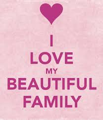 i my family quotes sayings i my family picture quotes