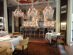 la cuisine royal monceau le royal monceau raffles offers a place for travellers