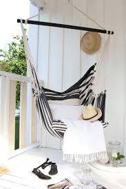 best 25 outdoor hammock ideas on pinterest garden hammock