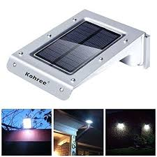 solar bright lights outdoor idea ultra bright solar garden lights for solar outdoor ultra bright