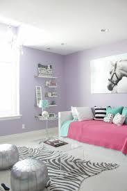idee deco chambre d ado 44 idées pour la chambre de fille ado