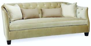 Lee Industries English Roll Arm Sofa the 10 best sofas what you need to know before buying laurel home