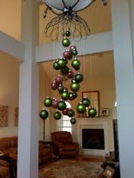 how not to hang your christmas tree upside down a real life story