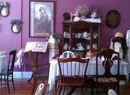 purple living room chairs fionaandersenphotography co