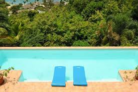 Cottages To Rent With Swimming Pools by St John Villa Rentals Villa Ct Gra 4br Rental Villa Seagrass