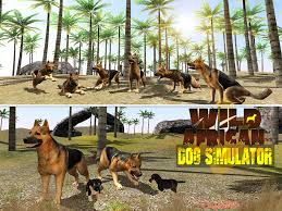 dog hunting truck dog survival wild escape hunt android apps on google play