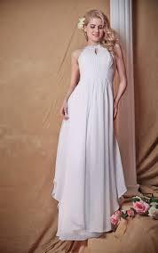 black friday dresses sale black friday wedding dress sale up to 70 off dorris wedding