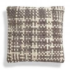 Modern Throw Pillows For Sofa Modern Throw Pillows Modern Pillows Dot