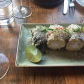 The Table San Jose Ca The Table 3698 Photos U0026 2077 Reviews American New 1110