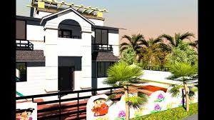 認識sweet home 3d室內設計軟體 wmv youtube