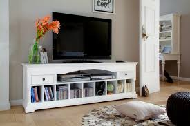 Living Room Furniture Wholesale Living Room Media Console Home Furniture Manufacturer Wholesale