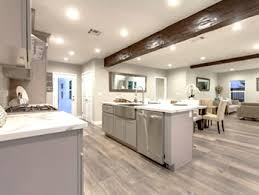 Kitchen Cabinets Fresno Ca The Rta Cabinets Your Online Kitchen Cabinet Store