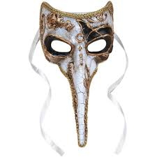 new orleans mardi gras mask mardi gras costumes costume ideas