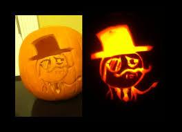 Meme Pumpkin Stencil - like a sir pumpkin pumpkin carving art know your meme