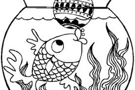 happy spongebob coloring pictures free printable coloring pages