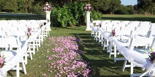 Wedding Venues South Florida Delray Beach Golf Club Weddings Get Prices For Wedding Venues In Fl