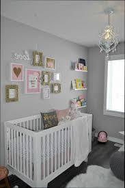 d coration chambre b b fille et gris idée décoration chambre bébé fille photo beau idee deco garcon bebe