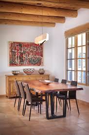 santa fe style interior design best 25 santa fe style ideas on
