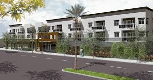 kb home design studio irvine townhomes take shape in gardena urbanize la