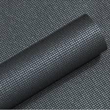 modern textured wallpaper silver grey texture wallpaper roll
