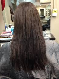 Hair Extensions Procedure by Hair Extension Tips And Tricks Before And After Photos Personal