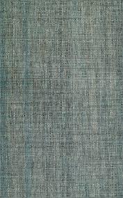 Dalyn Area Rugs Dalyn Area Rugs Nepal Rugs Nl100 Grey Nepal Rugs By Dalyn