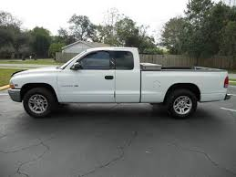 2000 dodge dakota cab for sale 1999 dodge dakota for sale carsforsale com