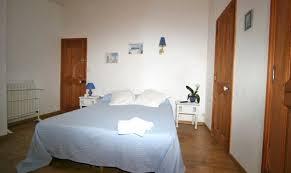 chambre d hote venasque du kairos chambre d hote venasque arrondissement de