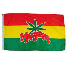 Jamaican Flag Day Rasta Flags Rastaempire Com