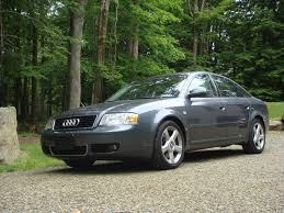 2003 audi allroad 2 7 t specs audi allroad 2 7 2003 auto images and specification