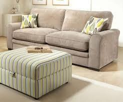 high back sofas living room furniture high back sofas living room furniture home improvement ideas