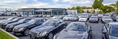 dealer mercedes city dealership automotive mercedes of nanuet