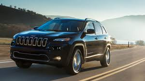 anvil jeep cherokee trailhawk 2014 jeep cherokee news videos reviews and gossip jalopnik