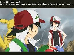 Pokemon Emerald Pretty Chair Pokémon Memes Tv Tropes