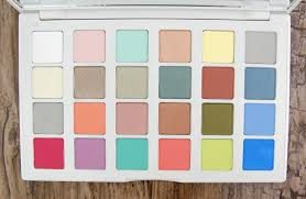 pantone color of the year 2016 sephora pantone universe color of the year 2016 modern
