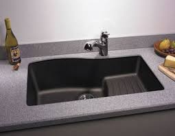 How To Choose A Kitchen Sink Stainless Steel Undermount Drop In - Kitchen sink undermount