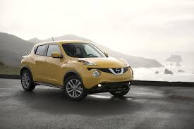 nissan juke crash test 2016 nissan juke technical specifications and data engine