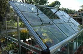 Palram Lean To Greenhouse Poly Tex Snap U0026 Grow 6x16 Green Greenhouse Hg6016 Free Shipping