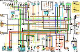 diagrams lx torana wiring diagram u2013 lx wiring diagram please