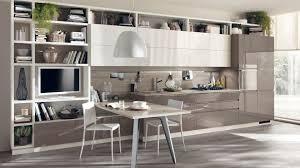 Scavolini Kitchen Cabinets Motus Kitchen By Scavolini Devincenti Multiliving