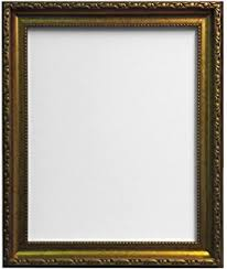 frame company brompton range a3 shabby chic picture photo frame