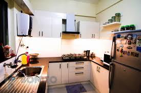 kitchen design magnificent modern kitchen country kitchen small