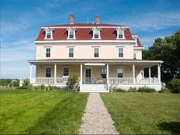 12 bedroom vacation rental vacation home 12 bedroom hygeia house rental new shoreham ri
