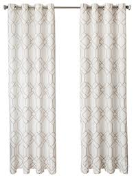 quinn curtains transitional curtains by softline home